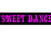 Club Sweet Dance