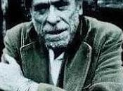 Aire tiempo espacio, Charles Bukowski