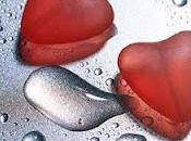 Regalos Valentín para disfrutar pareja
