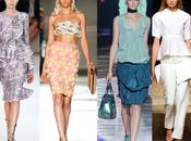 diez tendencias moda primavera/verano 2012