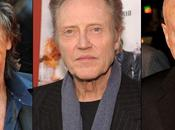 Pacino, Christopher Walken Alan Arkin Stand Guys