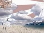 Naciente brilla todo Pacífico 03/02/1942