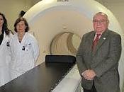 diagnóstico mediante sistema PET-TAC contribuye aumentar tasa curación supervivencia pacientes oncológicos