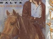 PALOMINO WALTZ Phil Cunningham (1989)