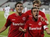 Libertadores: Primera Fase sorpresas