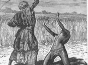 Dios esclavitud