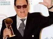 Augusto Algueró, Burt Bacharach español