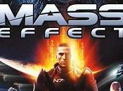 'Mass Effect': inicio largo camino Análisis,
