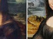 Mona Lisa Museo Prado