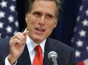 OPPENHEIMER: triunfo Romney