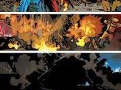 Axel Charge: 'AvX', marcha Jason Aaron Lobezno nuevos cómics infantiles