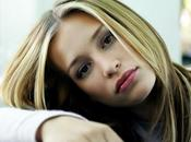 Piper Perabo suma 'Red machine'