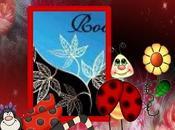 Tarjetas para Valentín regalo especial