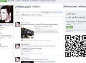 John (page) Facebook