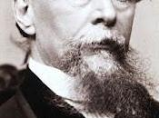 Charles Dickens época victoriana