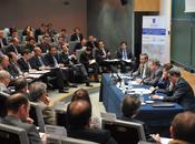 Resultados encuesta sobre análisis DAFO sector aeronáutico andaluz
