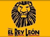 Momentos musicales: León