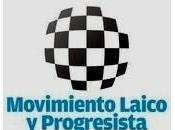 Acto público Movimiento Laico Progresista abierto Cataluña librepensadora
