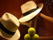 Tenis Sombreros