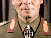 Rommel alcanza Línea Gazala consolida leyenda 06/02/1942