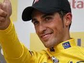 Sanción Alberto Contador: años suspensión