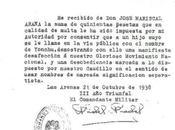 160.- Represión franquista Euskal Herria
