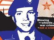 Bradley Manning propuesto Nobel diputados islandeses
