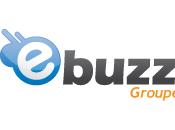 Ranking febrero 2012 Ebuzzing Labs