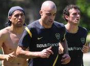 Copa Libertadores: arranca obsesión argentinos