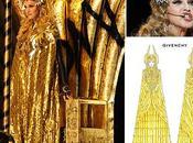 Madonna: Givenchy Superbowl