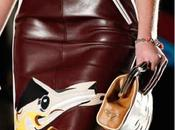 colección Prada bolsos piel adornados Cadillacs