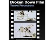 Broken Down Film Call Cthulhu