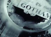 Dark Knight Rises Titles