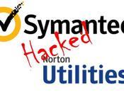 Hackers pidieron dinero Symantec cambio datos robados