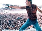 Bruce Springsteen también Palmas