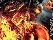 Trailer: Ghost Rider: Espíritu venganza (Ghost Spirit Vengeance)