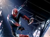 Spiderman nuevo trailer, aparece Lagarto