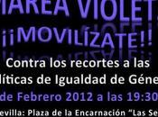 Manifiesto: Marea Violeta