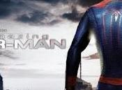 "Nuevo trailer ""The amazing Spider-man"""