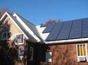 crowdsourcing aplicado autoconsumo energía solar