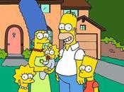 Irán prohíbe 'Los Simpsons'