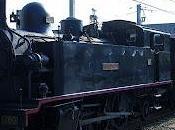 tren vapor Martorell-Monistrol