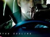 Cine Drive, Nicolas Winding Refn (2011)