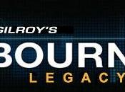 Trailer 'The Bourne legacy'