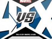 [Spoiler] Portada Secret Avengers Cruce