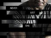 Bourne Legacy: Primer tráiler póster