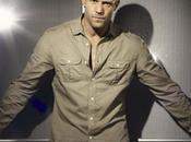 Jason Statham órdenes Palma Heat