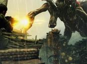 """Insomniac Games aumenta reto de""""Resistance® suite software Autodesk"""