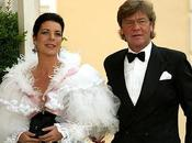 Carolina Mónaco pierde demanda...