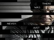 Trailer: Legado Bourne'